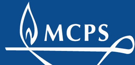 Quarter of MCPS Schools Receive Top Rank in New State Accountability Model